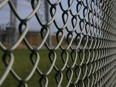 Wire mesh fencing is a very popular type of fencing with benefits. It lets light and wind through, and also good visibility for people to keep their property and any residential projects including flowers or animals. Visit for more detail!