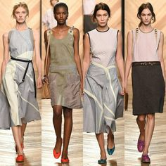 Bottega Veneta - Milan ★  #bottegaveneta  #fwss16#ss16#fashionweek#milanfw#fashion#mfw#milan#mfw15#luxury#luxurylife#lifestyle#streetstyle#fresh#dress#lookoftheday#bestoftheday#beautifull#girl#love#loveit#cute#mood#ootd#instagood#photooftheday#me#cool#summer