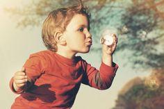 7 juegos de relajación para educar a niños emocionalmente fuertes - Etapa Infantil Yoga For Kids, Art Therapy, Activities, Education, Couple Photos, Mindfulness, Word Bingo, Simple Words, Short Stories