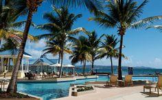 best affordable beach resorts: Magdalena Grand Beach Resort