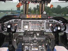Lockheed C-141 Starlifter - Wikipedia, the free encyclopedia