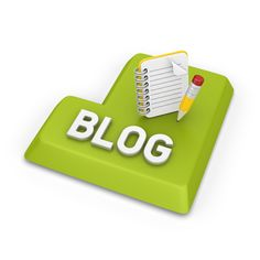 Pitching Bloggers vs. 'Traditional' Media: Four Things You Should Know :: PR News www.mbdstrategies.com