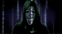 "Anonymous Vows to Take Down ""Global Banking Cartel"" — Starts with Attack on Greek Central Bank - Pro Russia News"