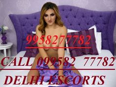 Escorts Service In Delhi +91-09958277782 Escorts Provide In Delhi High Profile Models Offer Hot Girls 09958277782 .Are You Looking Delhi VIP Personal Satisfaction Girls Friends Hot Experiences With Sex Beautiful College Girls And 35 Size Big Boons House Wife In South Delhi Indian College Nepali Bengali Chinese Hot Girls One Short Rs 1500 Night Rs 5000 Booking Any Time 24x7x320 All Type Beautiful Younger Girls In Delhi.