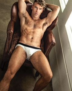 Male Body, David, News, Swimwear, Instagram, Fashion, Bathing Suits, Moda, Swimsuits