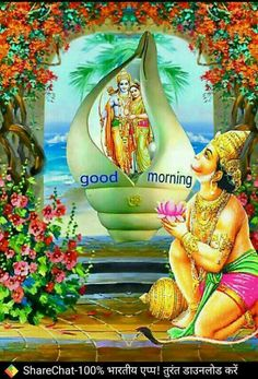 71 Best Mornings Images Good Morning Buen Dia Good Morning Good