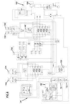 piping and instrumentation diagram  p u0026id