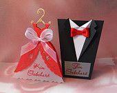 25 Twenty Five pcs of Handmade Bridal Wedding by SarayaWeddings