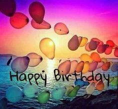 Happy Birthday Happy Birthday Wishes Happy Birthday Quotes Happy Birthday Messages From Birthday Happy Birthday Sharon, Birthday Posts, Happy Birthday Pictures, Happy Birthday Messages, Happy Birthday Quotes, Happy Birthday Greetings, Birthday Fun, Birthday Balloons, Happy Birthday Beautiful Friend