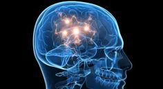 NO LO VAS A CREER! El cerebro olvida a propósito para ahorrar energía