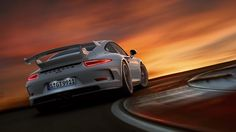 Porsche 911 GT3 Super Sports Cars For Sale   For your viewing pleasure, a review of the 911 Porsche GT3 sports car:   Get Great Prices On Porsch... http://www.ruelspot.com/porsche/porsche-911-gt3-super-sports-cars-for-sale/  #911PorscheGT3Information #BestWebsiteDealsOn911Porsche #GetGreatPricesOnPorsche911GT3SportsCars #Porsche911GT3ForSale #Porsche911GT3SuperSportsCars #YourOnlineSourceForPorsche911