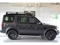 Land-Rover-LR4-Base-20150608095305.jpg 640×480 pixels