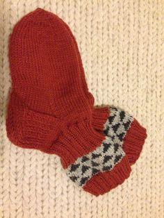 Sukat. Sokker. Socks.