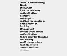 things fall apart essays women