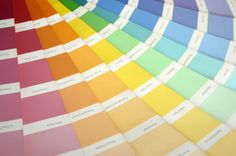 vinyl siding color schemes, pictures, styles and more. Vinyl Siding Colors, Growing Up Girl, Paint Swatches, Color Swatches, Painting Services, Paint Chips, Colour Schemes, Colour Palettes, Color Of Life