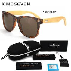 f78fa337f2 9 Best Men s Designer Sunglasses images