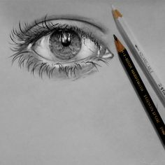 Wishing I could draw like this