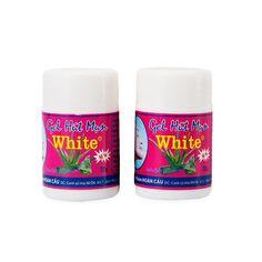 2.52$ (Buy here: http://alipromo.com/redirect/product/olggsvsyvirrjo72hvdqvl2ak2td7iz7/32705680043/en ) Big Promotion Aloe Acne Mask Thailand Blackhead Shrink Pore Whitening Face Mask 1 Box Blackhead Remover Deep Pore Cleansing for just 2.52$