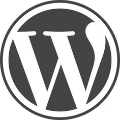 What's New In WordPress 3.4?  Those of you running WordPress blogs will notice a new major update is available if you've logged into your dashboards recently – version 3.4. I suspect most of us will upgrade regardless for security fixes and speed improvements, but what new WordPress features can you expect?