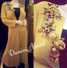 ADS spring summer collection Chandigarh provide the variety of clothes specially designed for this summer season. We offer you trendy stuff, fabrics like cotton, silk etc in best price ranges. Chandigarh, Cotton Silk, Ranges, Designer Wear, Summer Collection, Fabrics, Spring Summer, Ads, Suits