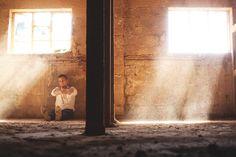Cómo Superar el Desánimo y la Tristeza: 7 Formas Efectivas