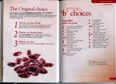Slimming world food optimising book old slimming world plan Slimming World Books, Slimming World Healthy Extras, Slimming World Syns List, Slimming World Speed Food, Slimming World Snacks, Slimming World Plan, Slimming World Recipes, Slimming Eats, Healthy Extra A