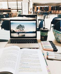 """""""~ global econ tutorial work ~ """" You are in the right place about studying motivation doct School Notes, Med School, Back To School, School Organisation, Study Organization, Keep Calm And Study, Study Hard, Study Notes, Study Motivation"""