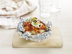 This mince is so versatile, check out the variations or invent your own!