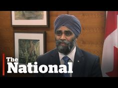 """""""Canadians needn't fear ISIS"""" 