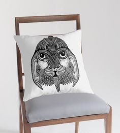 http://www.redbubble.com/people/daive/works/19226859-dobbit-x?p=throw-pillow