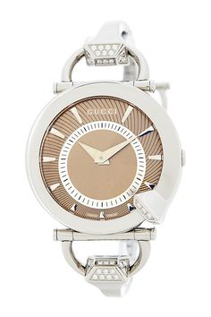 Women's Chiodo Bangle Watch on HauteLook