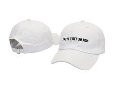 golf snapback baseball cap cotton snap back hats men women boys casquette  homme c3a8a307781e