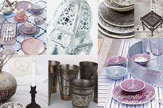 ориентальный декор - חיפוש ב-Google Oriental, Plates, Mood, Tableware, Licence Plates, Dishes, Dinnerware, Griddles, Tablewares