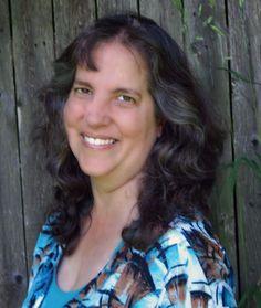 Jodi Desautels http://www.amazon.com/Jodi-Desautels/e/B00B4BXUS8