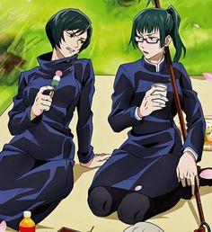2d Character, Cute Anime Character, Character Design, Soul Eater Manga, Manga Anime, Anime Art, Anime Wallpaper Phone, Cute Korean Girl, Animes Wallpapers