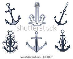 Bildergebnis für nautische symbole