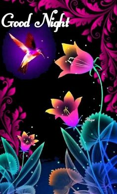Good Night Friends Images, Good Night Love Messages, New Good Night Images, Beautiful Good Night Images, Good Night Greetings, Good Night Wishes, Good Night Angel, Good Night Prayer, Good Night Blessings