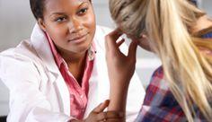 SymptomFind.com: Your New Health Companion