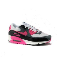 promo code 61ce9 4cfa6 Nike Air Max 90 shoes evolved from the original 1987 Air Max with updated  features like