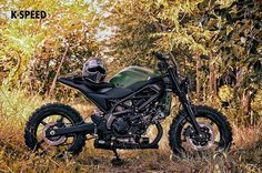 SV 650 also a fair bike for beginners Suzuki Cafe Racer, Suzuki Motorcycle, Moto Bike, Girl Motorcycle, Motorcycle Quotes, Custom Motorcycles, Custom Bikes, Indian Motorcycles, Custom Harleys