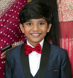 Devyansh Tapuriah Height Age Net Worth Affairs Bio And More In 2020 Actor Bio Artists For Kids Children Images