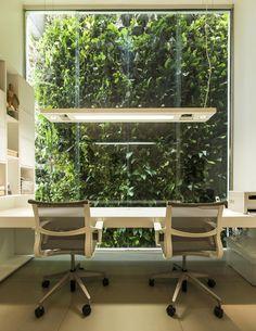 RMJ Residence by Felipe Bueno