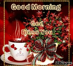 Good morning sister and all, happy wednesday, God bless♥★♥ . Good Morning Sister, Good Morning Prayer, Good Morning Coffee, Good Morning Good Night, Morning Wishes Quotes, Morning Blessings, Day Wishes, Good Morning Quotes, Night Quotes