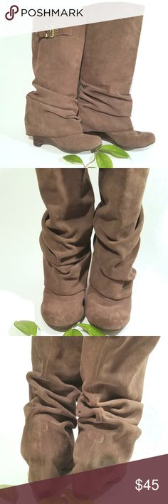bc2ffb1fb8e 17 Best Slouchy Boots images in 2013 | Slouchy boots, Fashion, Boots