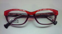 Volte Face Catalina 7580 Glasses, Eyewear, Eyeglasses, Eye Glasses