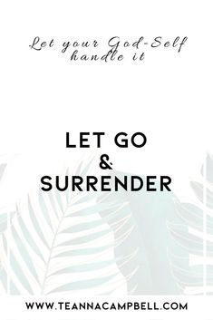 If you don't get what you want, does that mean that better is coming? Should you let go of what you want and let the universe decide what you get? How to surrender so that your manifestations flow. | Manifestation | Law of Assumption | Law Of Attraction | LOA | Manifest | Neville Goddard | Specific Person | How to Manifest | Manifest Money | Manifest Business | Manifestation for Beginners | Manifestation Tips | Manifesting | Manifesting Methods | Manifesting Specific Person | Manifesting Money Law Of Attraction Money, Law Of Attraction Quotes, Manifestation Law Of Attraction, Law Of Attraction Affirmations, The Secret Money, Neville Goddard Quotes, Daily Mantra, Wealth Affirmations, Manifesting Money
