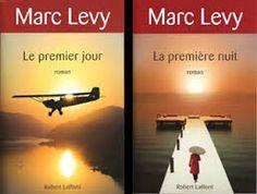 Le Premier Jour et La Première Nuit - Marc Levy
