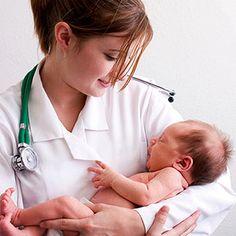 After Birth :) on Pinterest | Postpartum Depression ...