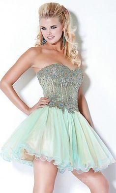 homecoming dress #homecoming dress #homecoming dress # homecoming dress
