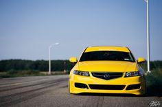 tsx | Tumblr Acura Tsx, Nsx, Honda Civic Si, Japan Cars, Honda Accord, Sexy Cars, Jdm Cars, Buckets, Vehicles